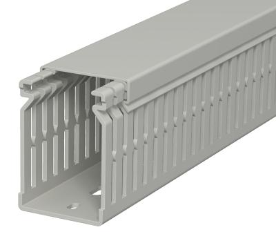 Распределительный кабельный короб LK4/N 60040 — арт.: 6178205