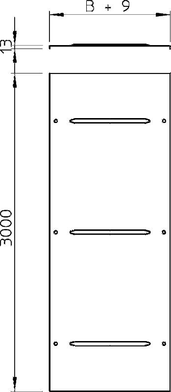 Схема Крышка — арт.: 6227360
