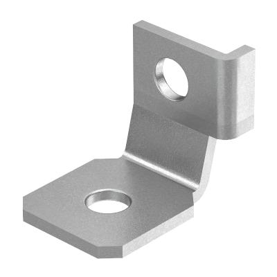 Соединительная накладка для разделительного искрового разрядника Parex — арт.: 5240328