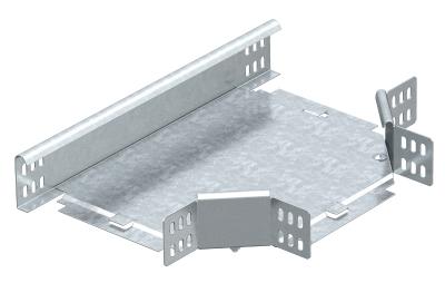 Т-образная секция 50-300 мм — арт.: 6043410
