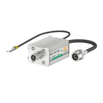 Устройство высокочувствительной защиты для сетей 10Base2-/10Base5 — арт.: 5082432