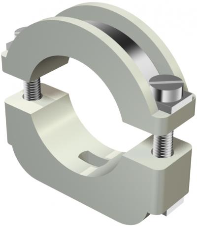Молниезащитная скоба ISO — арт.: 2157128