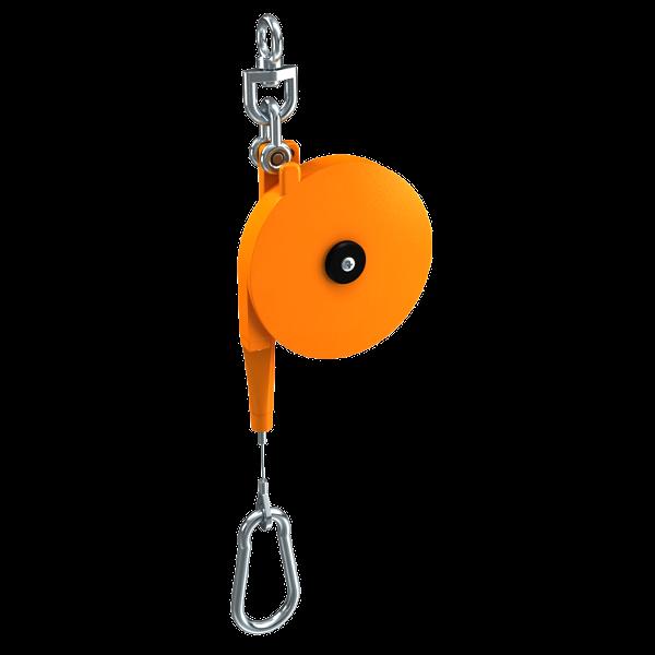 Компенсатор для блоков питания VH для нагрузки до 2,5 кг — арт.: 6109885