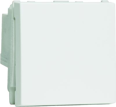 Последовательный выключатель, ширина 1 модуль — арт.: 6117637