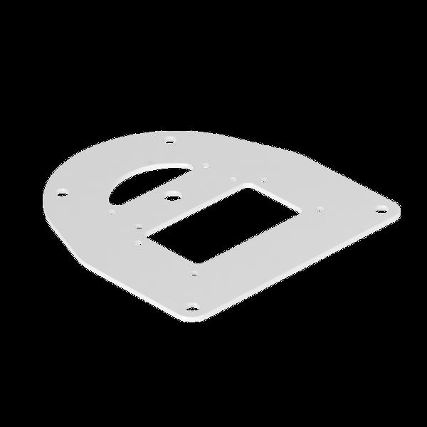 Соединение для рукава для электромонтажной колонны ISS110100R — арт.: 6290330