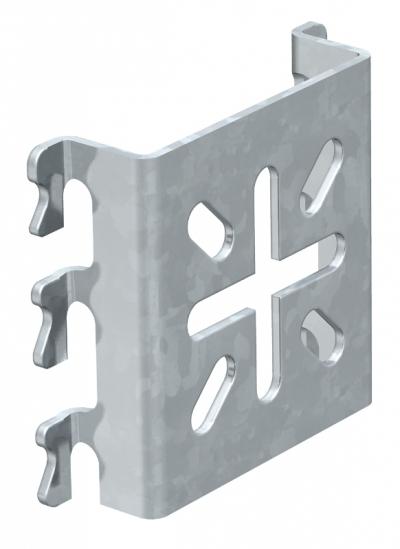Элемент для крепления к проволочному лотку — арт.: 6006486