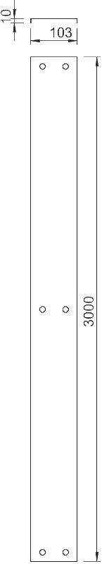 Схема Крышка с поворотным фиксатором — арт.: 6080197