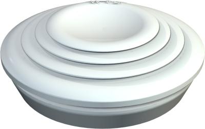 Вставной уплотнитель для распределительных коробок Т-серии — арт.: 2011638