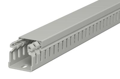 Распределительный кабельный короб 37037 — арт.: 6178307