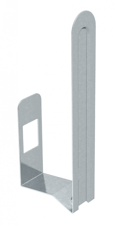 Зажим для кабельного короба шириной 150 и 200 мм — арт.: 6249888