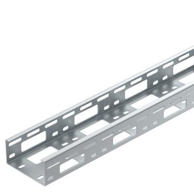 Усиленный кабельный лоток для монтажа светильников — арт.: 6075024