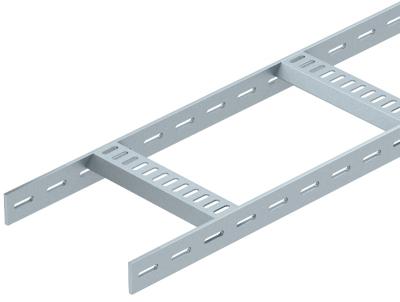 Кабельный лоток лестничного типа, стандартный — арт.: 7097409
