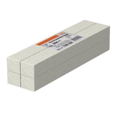 Комплект клиньев для дополнительной установки — арт.: 7206208