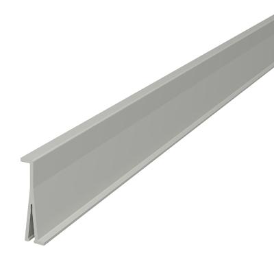 Разделительная перегородка для кабельных коробов высотой 60 мм — арт.: 6175504