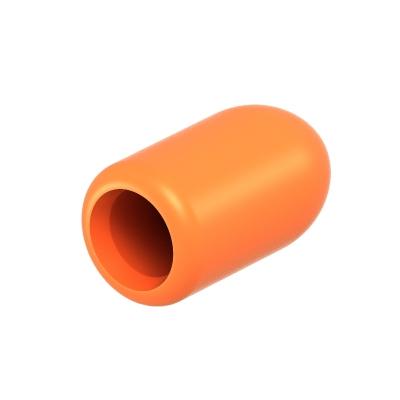 Защитный колпачок — арт.: 6003750