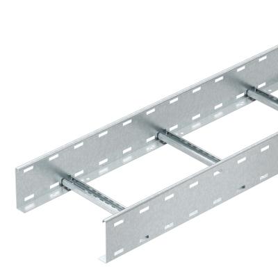 Кабельный лоток LCIS 110 лестничного типа — арт.: 6209820