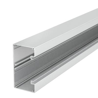Алюминиевый кабельный короб Rapid 80 высотой 70 мм — арт.: 6279303