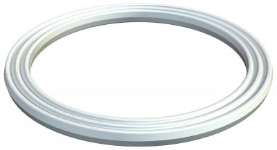 Уплотнительное кольцо с метрической резьбой — арт.: 2030004
