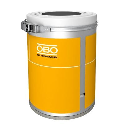 Герметизирующий состав PYROLIQ® для применения на открытом воздухе — арт.: 7203858