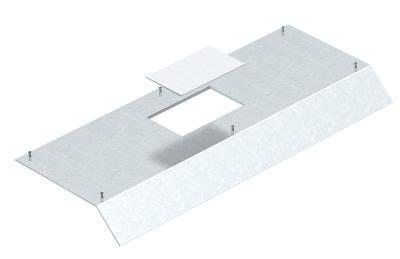 Крышка с отверстием для лючка GES2 — арт.: 7404972