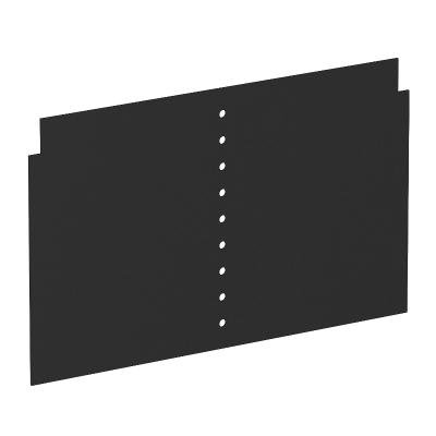 Разделительная перегородка для блоков питания VH-4 — арт.: 6109832