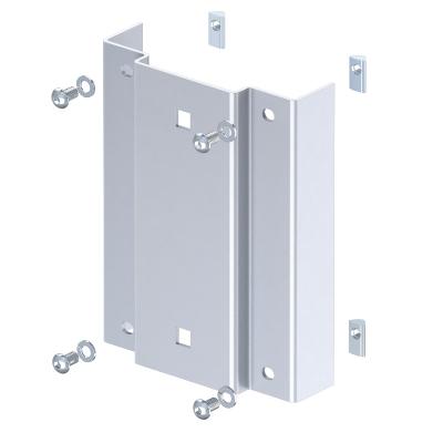 Адаптерная пластина для кабеленесущей системы — арт.: 6290456
