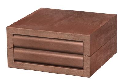 Огнестойкая сборная рамка PYROPLUG® Box — арт.: 7202660