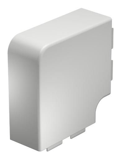 Крышка плоского угла — арт.: 6192947