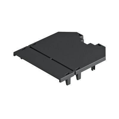 Накладка для универсальной монтажной коробки UT3, глухая — арт.: 7408743