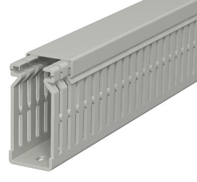 Распределительный кабельный короб LK4/N 60025 — арт.: 6178203