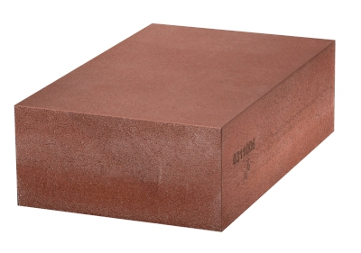 Огнестойкий пеноблок PYROPLUG® — арт.: 7202505