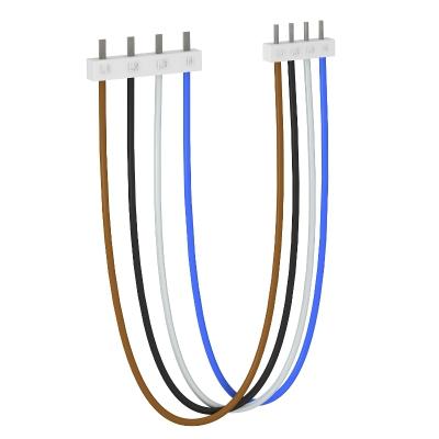 Соединительная перемычка для разрядников V10 Compact, длина 400 мм — арт.: 5089652