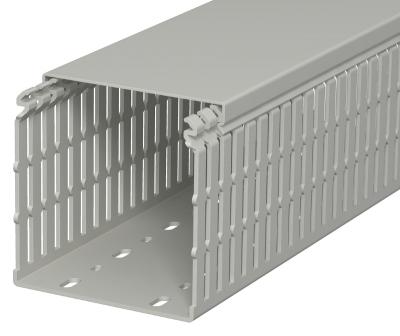 Распределительный кабельный короб 100100 — арт.: 6178441