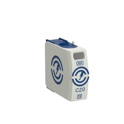 Вставка для разрядника C20, 280 В — арт.: 5095600