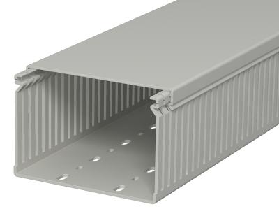 Распределительный кабельный короб LK4 80120 — арт.: 6178061
