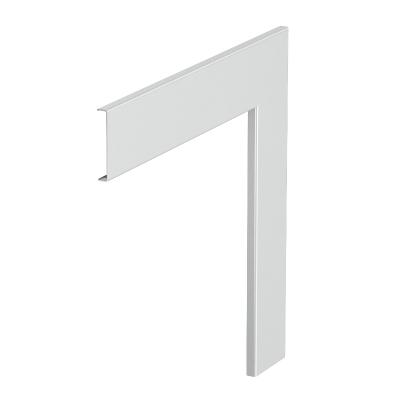 Крышка плоского угла — арт.: 6279734