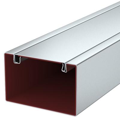 Огнестойкий металлический кабельный канал, класс огнестойкости от I30 до I120 — арт.: 7216300