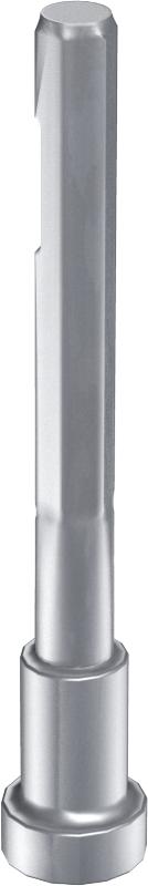 Насадка для забивания стержней заземления, стандартных, BP и OMEX, тип 2530 — арт.: 3043401