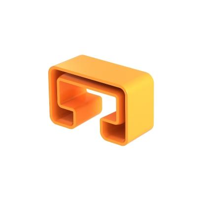 Защитный колпачок CPS 5 — арт.: 1124563
