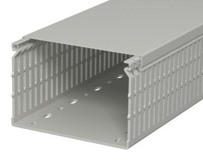 Распределительный кабельный короб LK4/N 80120 — арт.: 6178236