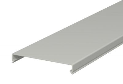 Крышка распределительного кабельного короба — арт.: 6178490