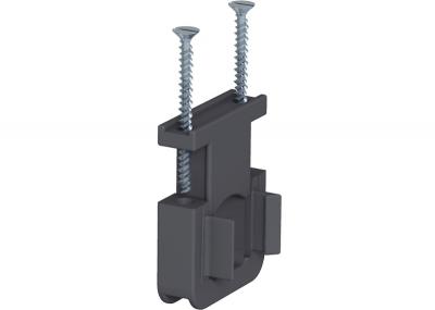 Фиксатор для разгрузки кабеля от натяжения — арт.: 6288790