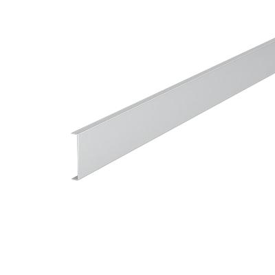 Разделительная перегородка для кабельного короба высотой 70 мм — арт.: 6279711