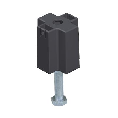 Регулируемая опора крышки, для каналов высотой 60 — 110 мм — арт.: 7424842