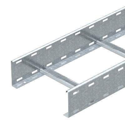 Кабельный лоток LGN 110 лестничного типа — арт.: 6209520