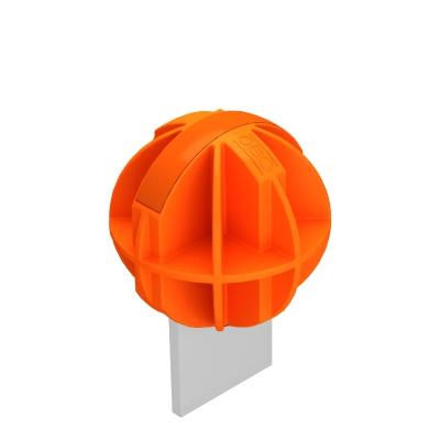 Защитный колпачок для соединений, светоотражающий — арт.: 5018014