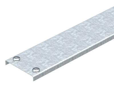 Крышка стойки для подвода электропитания к оборудованию — арт.: 6356915