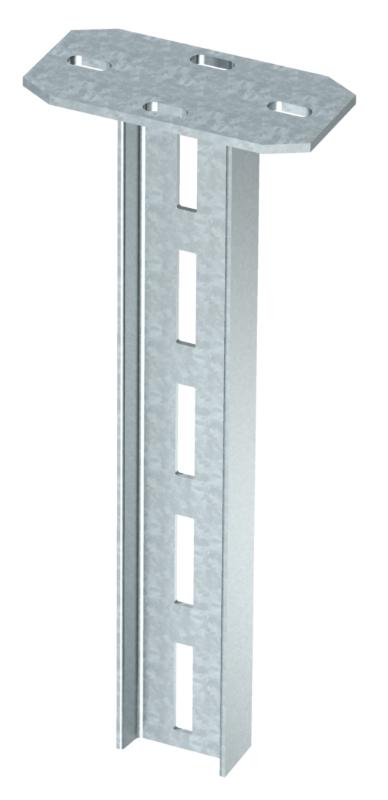 Подвесная стойка IS 8 — арт.: 6361021