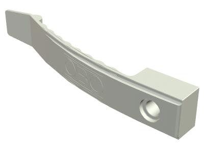 Кабельный зажим для 8 проводов — арт.: 2205017