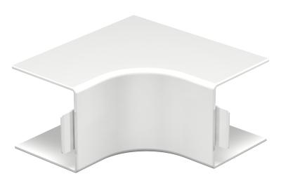 Крышка внутреннего угла — арт.: 6192017